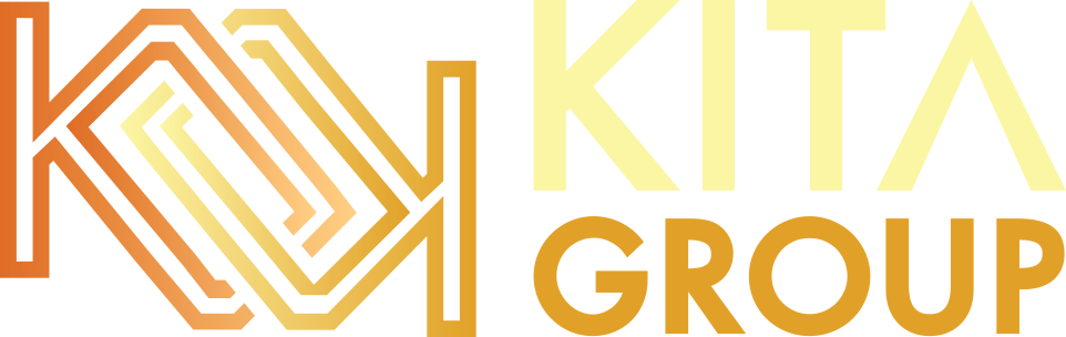 KITA GROUP
